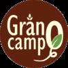 GranOcampo